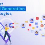 Best Lead Generation Strategy